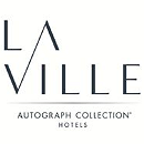 La Ville Hotel Pool Day Pass