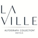 La Ville Hotel & Suites CITY WALK Dubai