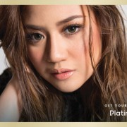 Morissette Is MADE Live in Dubai