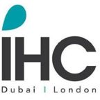iHC Integrated Holistic Communications