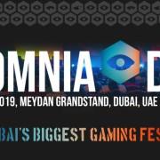 Insomnia Dubai 2019