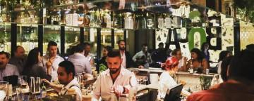 UAE Vine Festival 2021: Spanish Wine & Tapas