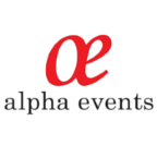 Alpha Events & Entertainments