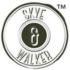 Skye & Walker