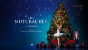 St-Petersburg Tchaikovsky Ballet Theatre presents The Nutcracker