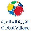 Global Village (venue)