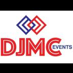 DJMC Events