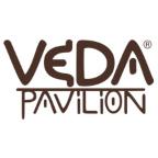 Veda Pavilion