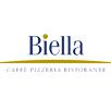 Biella Café Pizzeria Ristorante