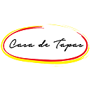 Casa de Tapas: World Cup 2018