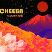 Morcheeba Live