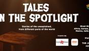 Tales In The Spotlight