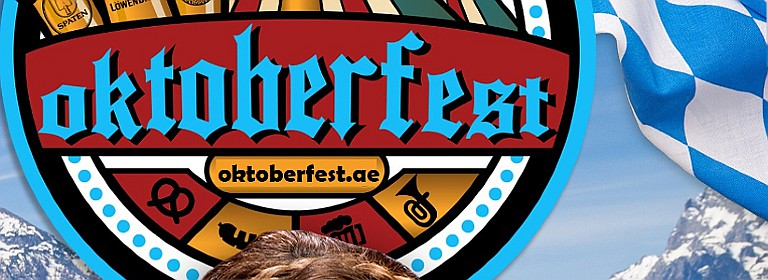 Oktoberfest.ae 2018