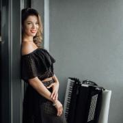 BBC Proms Dubai 2019: Prom 4 - Late Night Prom: Ksenija Sidorova Tango Trio