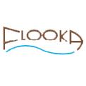 Flooka