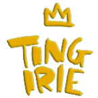Ting Irie