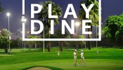Play and Dine 99