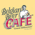 Belgian Beer Cafe Barsha Heights
