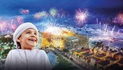 Expo 2020 Dubai - NEW DATE CONFIRMED