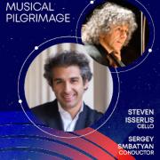 InClassica International Music Festival: Musical Pilgrimage