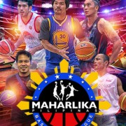 DJMC Events Presents MPBL Dubai 2019