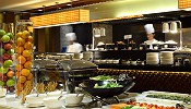 Asiana Grand Buffet