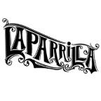 La Parrilla