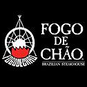 Fogo de Chão Friday Brunch