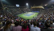 Dubai Duty Free Tennis Championships 2018: Women's Week