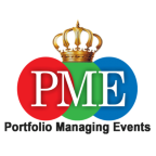 Portfolio Managing Events (PME)