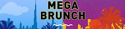 Candypants Mega Brunch Dec 2020