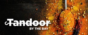 Tandoor by the Bay