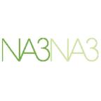 Na3Na3