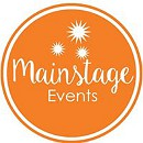 MainStage Music & Events