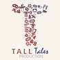 Tall Tales Production