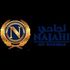 Najahi