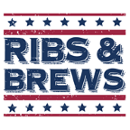 Ribs & Brews