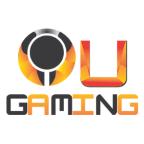 Omni Universal Gaming