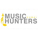 Music Hunters Dubai