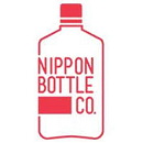 Nippon Bottle Co.