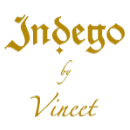Indego By Vineet