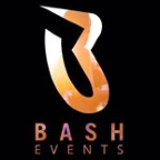 Bash Events Group