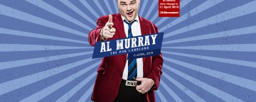 Al Murray: The Pub Landlord