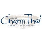 Charm Thai Dubai