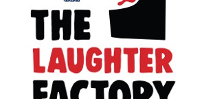 The Laughter Factory Christmas Party 2019 w/ Nathan Caton, Chris Kent & Sid Singh Abu Dhabi Show