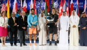 Dubai Duty Free Tennis Championships 2018: Men's Week