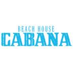 Beach House Cabana