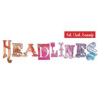 Headlines Cafe (ibis World Trade Centre Dubai Hotel)