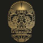 La Mezcaleria