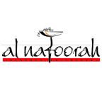 Al Nafoorah (Zabeel Saray)